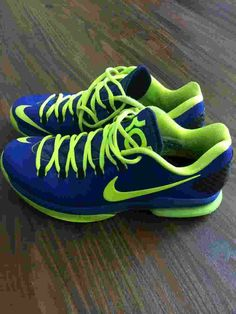 7 Best kd 5 elite images  5ec4b64b6