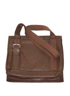 HERMES Besace Hermes, Messenger Bag, Satchel, Brand New, Bags, Accessories, Handbags, Taschen, Purse