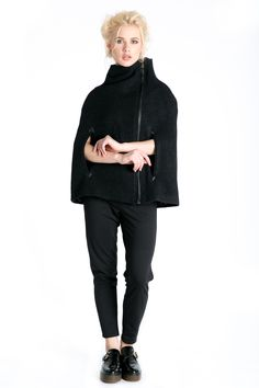 #autumn #cool #must #cardigans  http://www.bluzat.ro/produs/capa-fermoar/