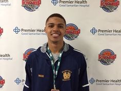 MaCio Teague 10 points away from 1,000 for Walnut Hills career | Feb. 13, 2015