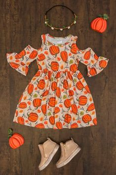 Shop cute kids clothes and accessories at Sparkle In Pink! With our variety of kids dresses, mommy + me clothes, and complete kids outfits, your child is going to love Sparkle In Pink! Baby Girl Shoes, Cute Baby Girl, Baby Girl Dresses, Baby Dress, Kids Outfits Girls, Toddler Outfits, Girl Outfits, Cute Outfits, Little Girl Fashion