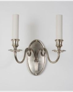 Scroll Candle Sconces, Wall Sconces, Modern Farmhouse, Farmhouse Decor, Wall Lights, Candles, Lighting, Elegant, Antiques