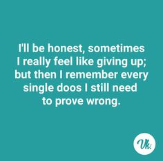 Afrikaans Quotes, Feel Like Giving Up, Morals, Good Morning Quotes, Motto, True Stories, South Africa, Sassy, Qoutes