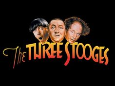 The Three Stooges Episode 60 (Loco Boy Makes Good)