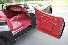 Jaguar_XK120_1951_11 | by Driver Source