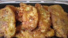 CIGÁNSKY REZEŇ - Geniálne papanie za lacný peniaz, s ktorým budete žať úspech! A Table, Ham, Dinner Recipes, Food And Drink, Cooking Recipes, Sweets, Chicken, Baking, Diet