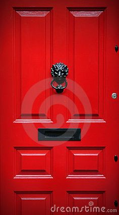 Google Image Result for http://www.dreamstime.com/red-front-door-thumb20586545.jpg