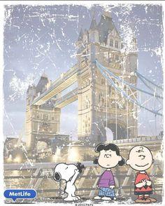 Metlife Metlife Snoopy, Peanuts, Advertising, Anime, Cartoon Movies, Anime Music, Animation, Anime Shows