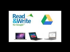 Free reading extension that many schools are using and then pay for some features for some students. Pay features (subscription)- word prediction, voice comments, access pdf's etc aAble to get free versions for teachers. Assistive Technology, Educational Technology, Chrome Apps, Picture Dictionary, Dictionary Free, Google Drive, Instructional Technology, Google Chrome