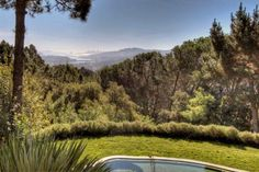 Find Homes For sale in Marin County, Search all Real Estate Listings, Property Evaluation, Market your Home to International Buyers, Market analysis of your home, and more for Marin County, Corte Madera, Greenbrae, Fairfax, Kentfield, Larkspur, Mill Valley, Novato, Ross, San Anselmo, San Rafael, Sausalito, Tiburon. http://www.marinhomelistings.com