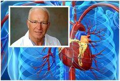 Nakon ovih tvrdnji, medicinska zajednica smatra Landela ludim, iako je punih 25 godina bio zadužen za najkomplikovanije operacije srca. Dr Dvajt Landel je napravio veliku pometnju kada je naveo da ne treba liječiti srčane bolesti statinima