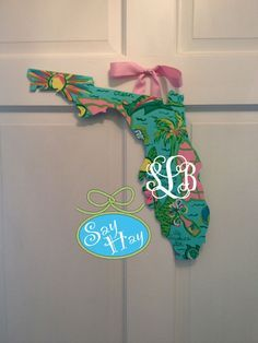 lilly pulitzer florida - Google Search