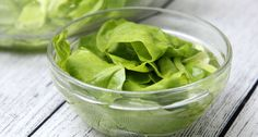 Lettuce, Spinach, Vegetables, Recipes, Food, Essen, Vegetable Recipes, Meals, Eten
