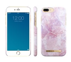 10 best ideal of sweden images apple iphone, sweden fashion, iideal of sweden fashion case for apple iphone 8 7 6 6s plus pilion pink marble