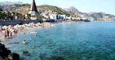 Roteiro de 2 dias em Taormina #viajar #viagem #itália #italy