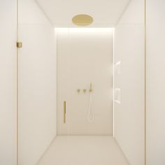 Master suite bathroom | by CADFACE