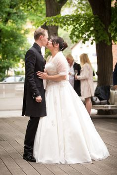Kiss Lace Wedding, Wedding Dresses, Mai, Kiss, Fashion, Wedding, Bridal Party Dresses, Wedding Gowns, Bridesmade Dresses