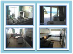 ballitoholidayrental@gmail.com Living area - Ballito Holiday Accommodation