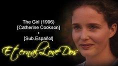 The Glass Virgin 1995 Catherine Cookson▪Full HD - YouTube