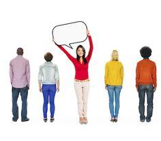 Social Selling Pillar Move From Resume to Digital Reputation Online Resume, Social Media, Digital, Online Cv, Social Networks, Social Media Tips