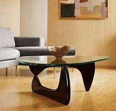 Noguchi Table By Isamu Noguchi For Herman Miller | Isamu Noguchi, Tables  And Coffee