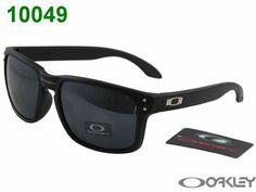 0426ff7690f oakley holbrook sunglasses black outlet Discount Sunglasses