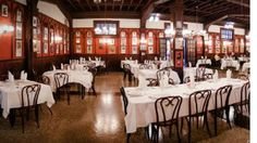 The 25 Classic Restaurants Every New Orleanian Must Try - Eater New Orleans
