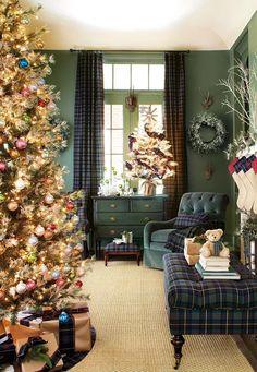 mykonos ticker: 40+2 Προτάσεις, για Χριστουγεννιάτικη διακόσμηση σ...