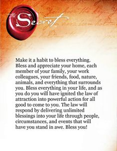 Hypno coaching for you and your clients #thesecret #secret #inspirational