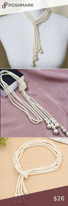 chain fringe pendant necklacescrew back pink faux pearldangle pierced Lot 6 jewelry sets olive green wdangle pierced floral set /&