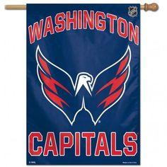 1e8376813ba 15 Best Washington Capitals images in 2019