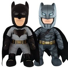 #Christmas More suggest Batman v Superman: Dawn of Justice - Dynamic Duo for Christmas Gifts Idea Sale . Each year you will discover sizzling brand-new  Christmas Toys which can be launched by Christmas Toys organizations all through the year. While on the point of buy a brand-new Christmas Toys for ones...