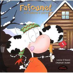 Fafounet a très hâte d'aller visiter la cabane à sucre. Catastrophe! Il est tellement excité qu'il tombe dans un baril de sirop d'érable!!Rejoins-le vite pour connaître la suite de cette aventure sucrée! Teaching French, Class Projects, Maple Syrup, Kindergarten, Snoopy, Education, Fun, Crafts, Canada