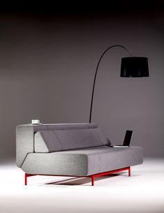 21 best products seating sleeper sofas images in 2019 daybeds rh pinterest com