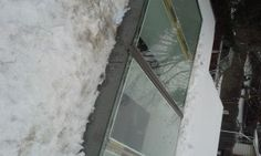 Skylights assessment for residential roof in Calgary. Below you will find a report from the assessment crew in Calgary. Residential Skylights, Bragg Creek, Roof Repair, Calgary