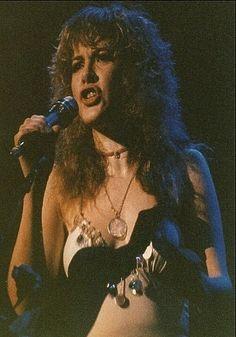 Stevie Nicks - Stevie Nicks Photo (6131557) - Fanpop