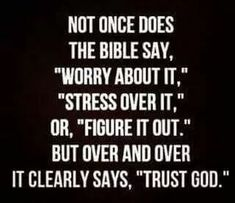 Trust God❣ ツ Here's some Bible verses to encourage you. Motivacional Quotes, Prayer Quotes, Bible Verses Quotes, Faith Quotes, True Quotes, Mormon Quotes, Trusting God Quotes, Gods Timing Quotes, Miracle Quotes