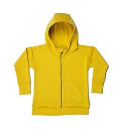 scrawl hoodie Yellow Hoodie, Hooded Jacket, Kids Fashion, Athletic, Hoodies, Sweaters, Fun, Jackets, Jacket With Hoodie
