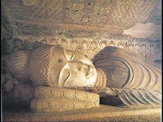 Mogao-buddha