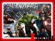 The Avengers Hulk HD Wallpapers Avengers Poster, Hulk Avengers, Avengers Movies, Latest Hollywood Action Movies, Jeremy Renner, Hawkeye, Trending Memes, Marvel, Entertaining