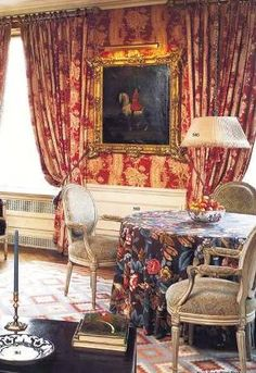 Jackie Onassis NYC apartment