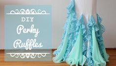 DIY Spiral Ruffle Fringe with Flounce - SPARKLY BELLY 2019 - ruffle skirt ruffle skirt tutorial skirt diy skirt dress pattern skirt party dresses wrap skirt diy - Skirt Diy 2019 - Ruffle Skirt Summer Dress 2019 Tribal Fusion, Ruffle Skirt Tutorial, Diy Circle Skirt, Fishing Line, Mermaid Skirt, Ballroom Dress, Belly Dance Costumes, Ruffles, Ruffle Dress