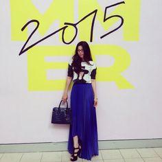 2015 Glamour