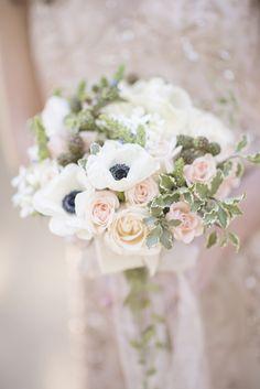 glam horse wedding inspiration | KLK PHOTOGRAPHY | Glamour & Grace