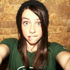 she is growing up so fast Dani Cimorelli, Youtubers, My Girl, Celebrities, Cute, Girls, Google Search, Celebs, Daughters