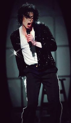 Michael Jackson 2001, Billie Jean Michael Jackson, Michael Jackson Quotes, Michael Jackson 30th Anniversary, Michael Jackson Invincible, King Of Music, King Of Hearts, Hard To Love, Motown