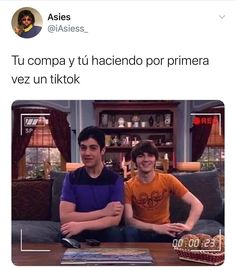 Dankest Memes, Jokes, Spanish Memes, Sweet Quotes, Marvel Memes, Funny Relatable Memes, I Laughed, Laughter, Funny Pictures