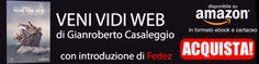 FragoleMature.it: Veni Vidi Web - Gianroberto Casaleggio (VIDEO)
