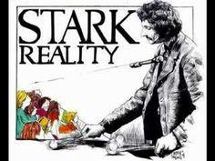 Stark Reality - Dreams