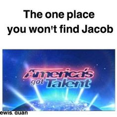 Jacob Sartorius Meme // Omg hahaha, put him in his place